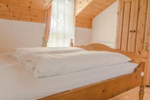 Zimmer 2, Edelweiss
